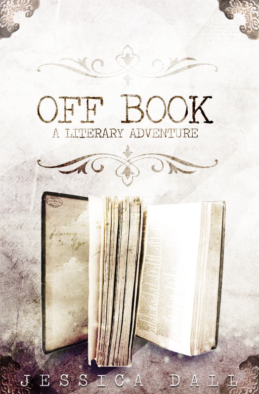 Off Book -- Jessica Dall -- REUTS copy