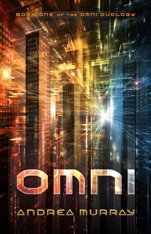 Omni Cover