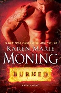 Burned-Karen-Marie-Moning