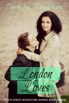 e5357-london2bloves