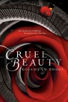 Cruel_Beauty_Cover_EpicReads