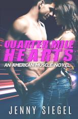 daa1e-quartermilehearts_ebook_revealfile