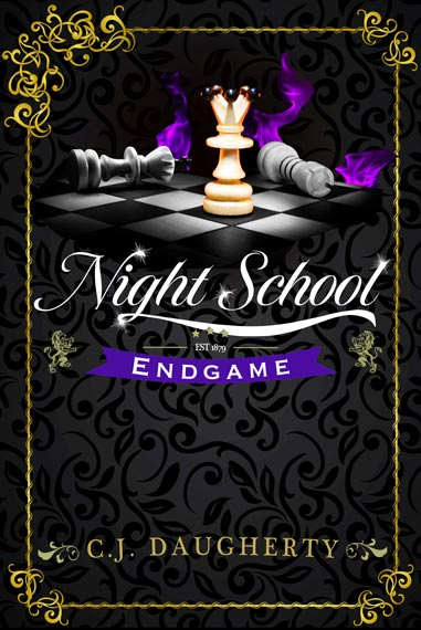 Night-School-Endgame-US