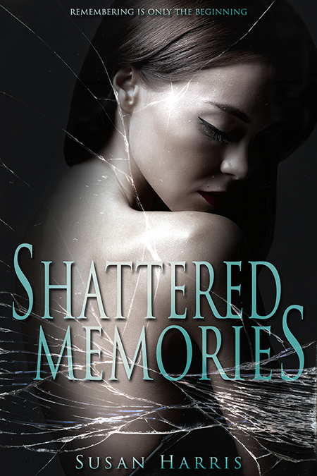 Shattered-Memories-2 copy