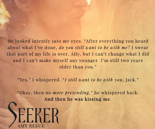 Seeker1 copy