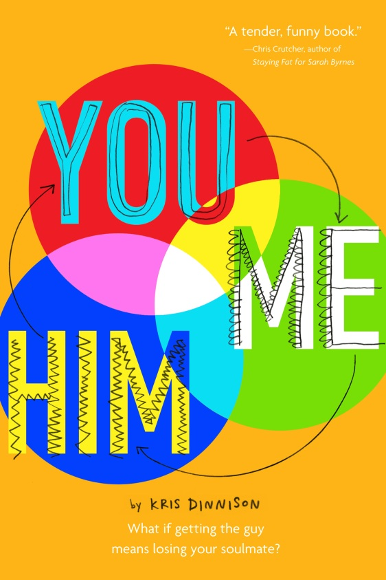 You and Me and Him Cover_hres
