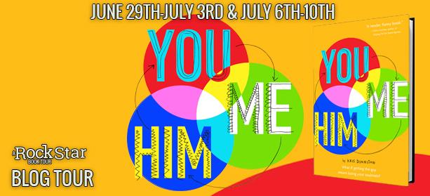 you_me_me-2