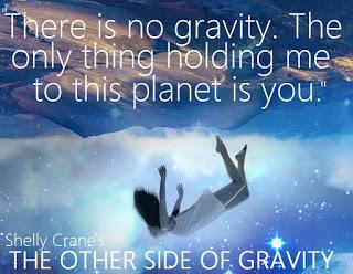 77da5-gravity2bteaser2b1