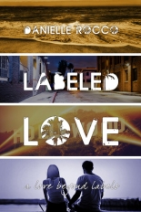 7e4f1-labeled2blove2bcover