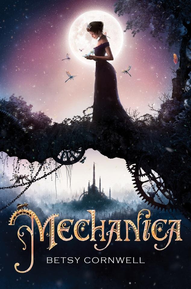 Mechanica-higher-quality
