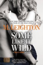 some-like-it-wild-by-m-leighton