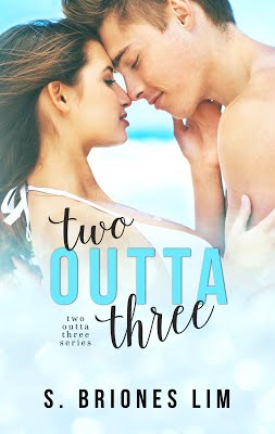 TwoOuttaThree_Amazon