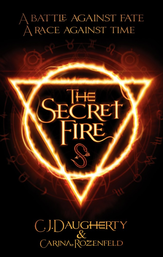 The-Secret-Fire-Final