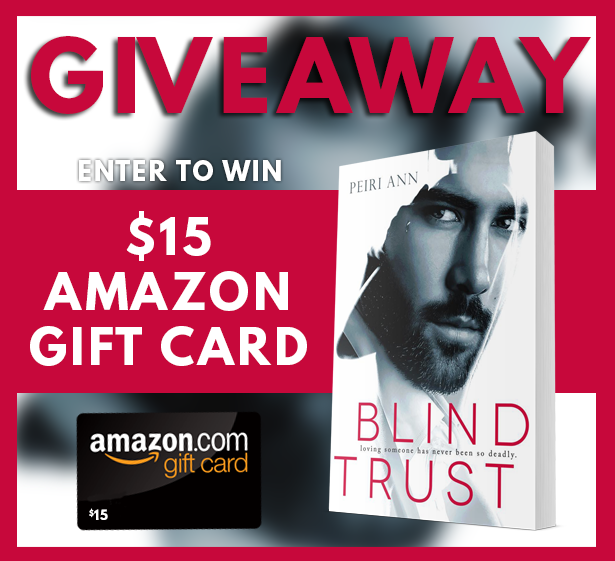 BlindTrustGiveaway2 copy