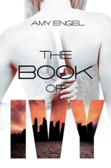 Book of ivy
