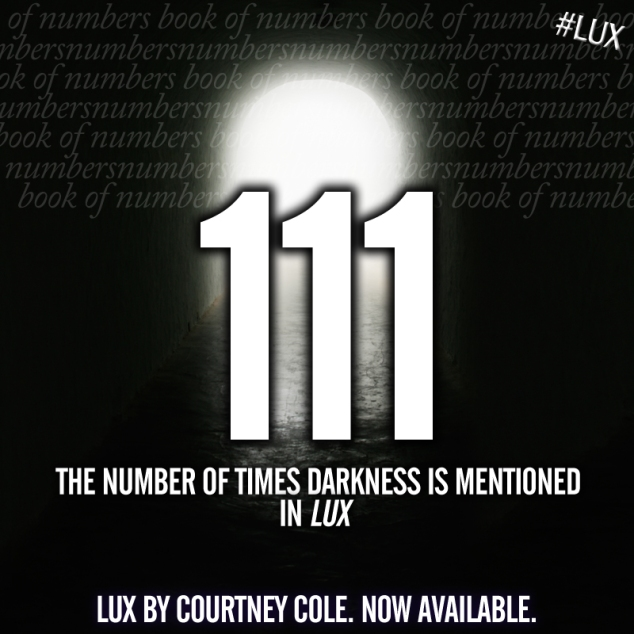 CourtneyCole-Lux-Numbers-111Darkness