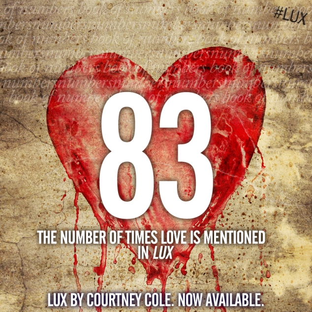 CourtneyCole-Lux-Numbers-83blood