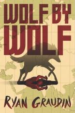 f5219-graudin_wolfbywolf