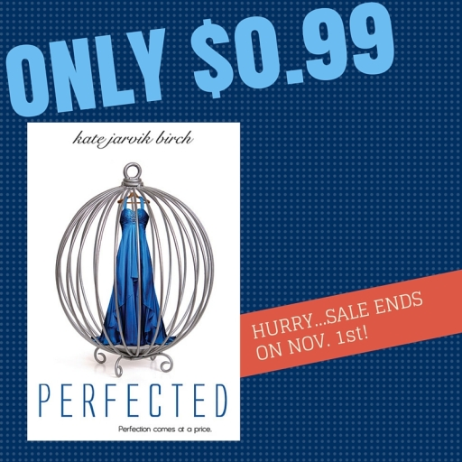 Perfected-On-Sale-For-99cents