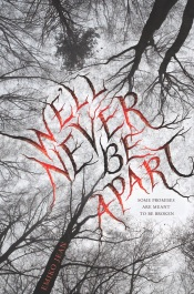 We'll Never Be Apart_hres