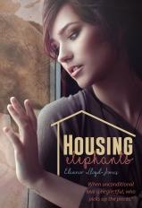 HousingElephants.Full.ELJ_Fix
