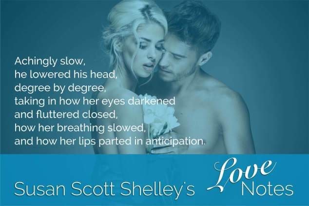 love notes teaser