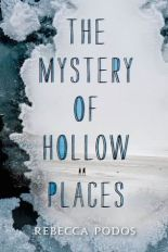 mystery of hollow