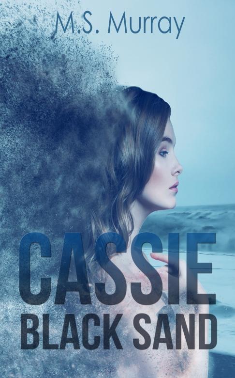 cassie black
