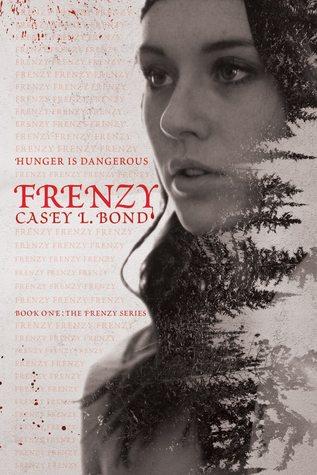frenzy 1
