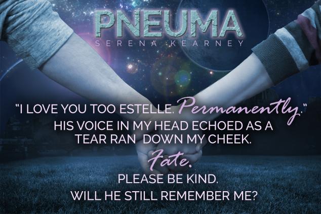 pneuma 1