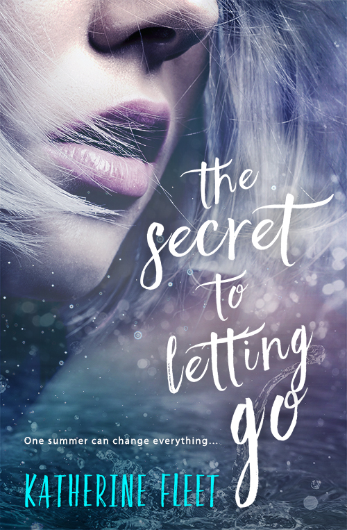 secret to letting