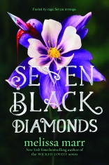 SevenBlackDiamonds c