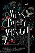 wink-poppy-midnight