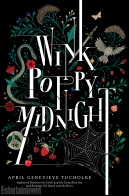 wink-poppy-midnight