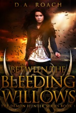 790d3-bleeding-willows_ebook2bcover