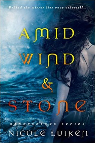 amid wind