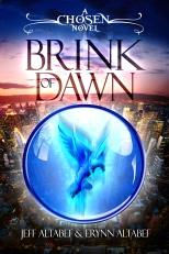 brink of dawn