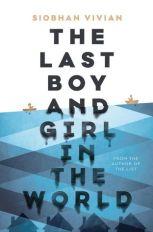 last boy