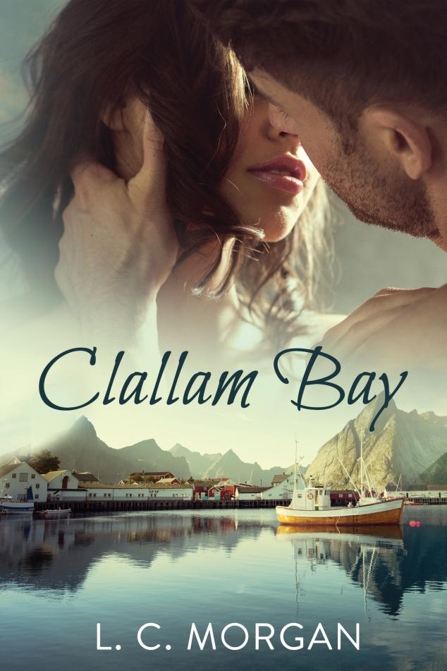 Clallam Bay ePub