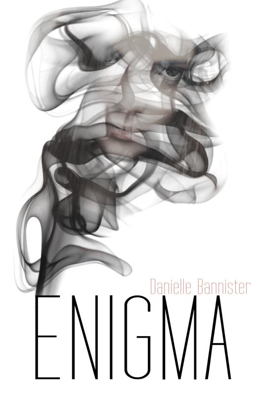 enigma c