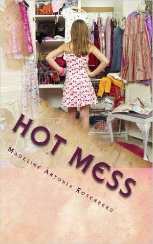 hot messsss