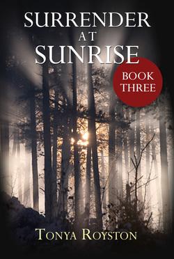 surrender at sunrise