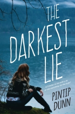 the darkest lie