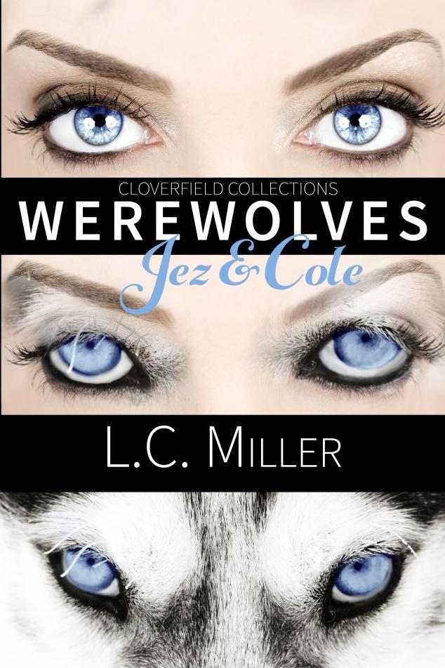 CFC Jez Cover