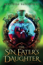sin-eaters-daughter-melinda-salisbury