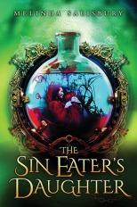 sin-eaters-daughter-melinda-salisbury