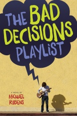 The Bad Decisions Playlist_hres