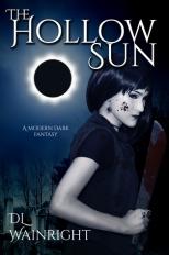 the hollow sun