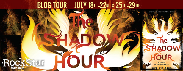 THE SHADOW HOUR (1)