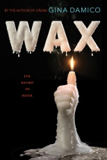 WAX cover_hres